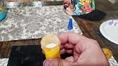 Super glue trick the cops dont want you to know