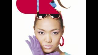 A Crystal Kay English Male cover off her album COLOR CHANGE LYRICS:...