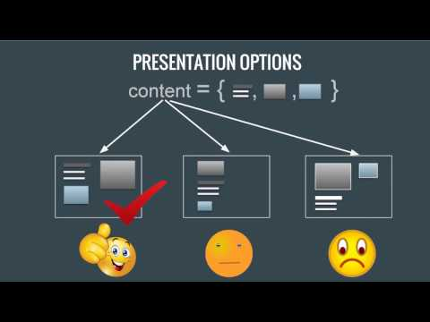 Research Talk (in Catalan): Beyond Ranking: Optimizing Whole-Page Presentation