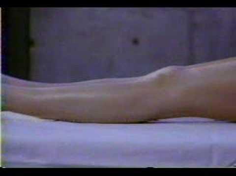 Young girl cyborg movie naked girl boy sex