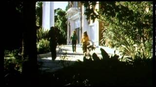 Snuff aka American Cannibale (1976) Theatrical Trailer