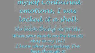 Tynisha Keli Cry Lyrics
