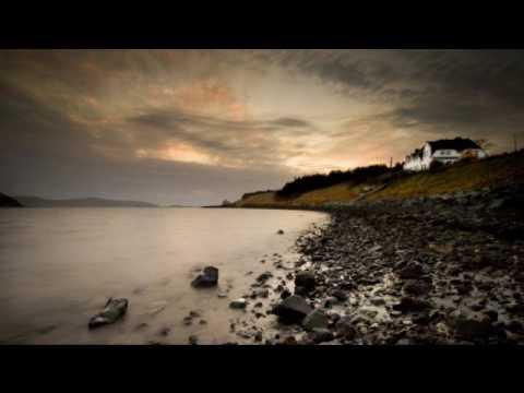 IRON MAIDEN - The Clansman (Subtitulos en Español)