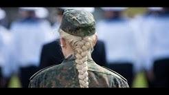 Bundeswehr: Zahl der gemeldeten Sexualstraftaten gestiegen