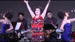 【予告】次回コンサート情報 〇2017/09/17(日)山形県 シェルターなん...