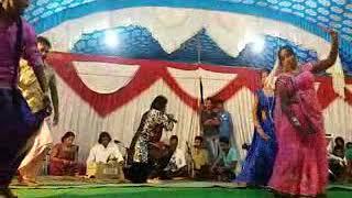 CgSteas123  | सजीवन टांडिया छत्तीसगढ़ी प्रोग्राम वीडियो | NazarMaJhulay