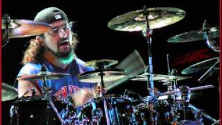 Dream Theater - Six Degrees Of Inner Turbulence (Live Tokyo 2002) VIII.Losing Time/Grand Finale