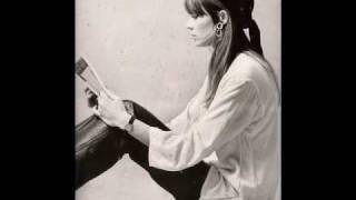 Françoise Hardy - Première rencontre - 1973
