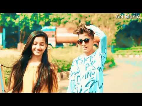 Lover Boy-Badshah-Video song Hindi- AN Music Store