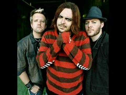 Fake it- Seether