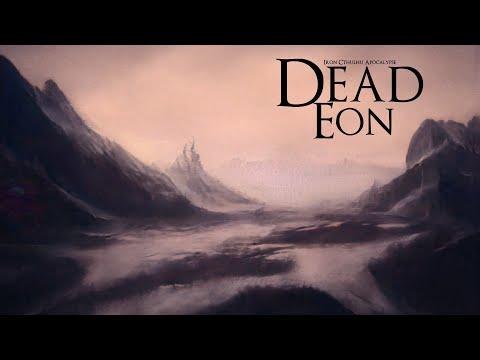 Dead Eon (3 Hour Dark Ambient)