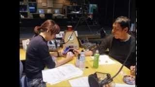 その他の動画はこちら 赤江珠緒がピエール瀧からのBluetooth製品プレゼ...