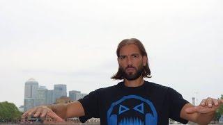 DJ Tarkan - The Tribal House Session
