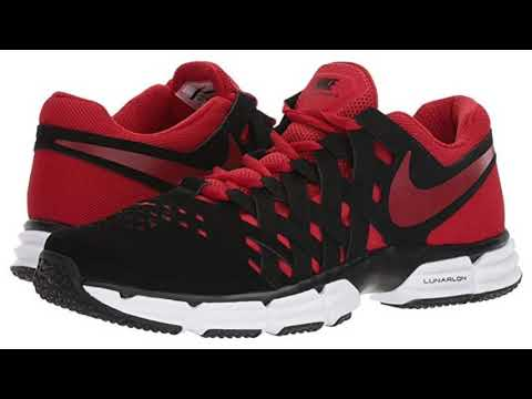 top-10-nike-shoes-for-2019-on-amazon-men