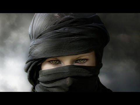 ARABIC TRAP BEAT RAP/INSTRUMENTAL{Prod By Sero Prod} 'Yallah Habibi'