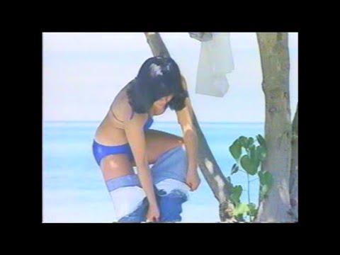 【美少女たちのTVCM】|宮崎美子(Yoshiko Miyazaki)|MINOLTA X-7(ミノルタ CM 30秒)|♪いまのキミはピカピカにひかって(斉藤哲夫)1980年