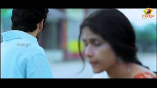 andala rakshasi songs with lyrics   manasu palike song   naveen, rahul, lavanya