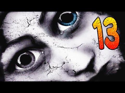 13 САМЫХ ЖУТКИХ ИСТОРИЙ, ОТ КОТОРЫХ ВАМ СТАНЕТ ПЛОХО! ЖЕСТЬ! - Cмотреть видео онлайн с youtube, скачать бесплатно с ютуба