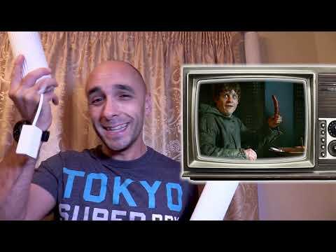 £150-smart-curtain-track:-zigbee,-zwave-and-wifi!-(smartthings-/-alexa-/-google-home)