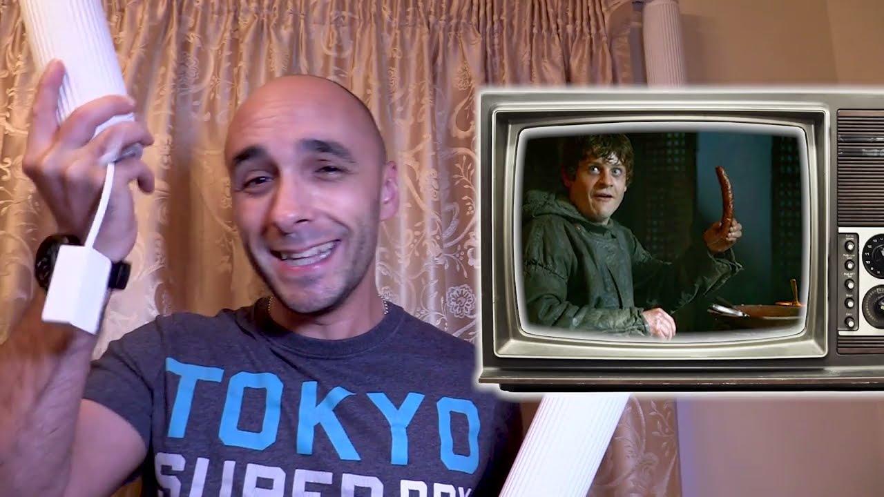 £150 Smart Curtain Track: Zigbee, Zwave and Wifi! (Smartthings / Alexa /  Google Home)
