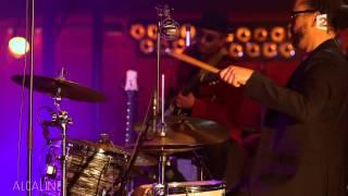 Alcaline, le Mag : Yael Naim - New Soul en live