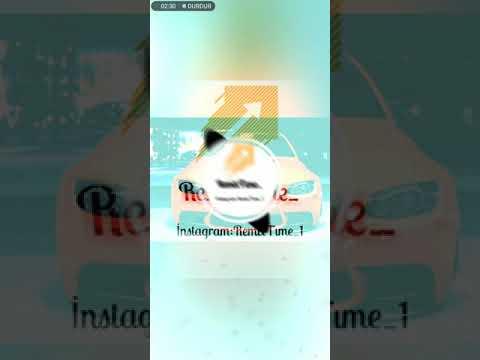 Avee Player Music(Lite) Apk Nasıl Kullanılır+Nasıl İndirilir