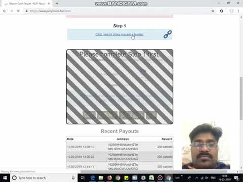 unlimited-bitcoin-cash-faucet---tamil