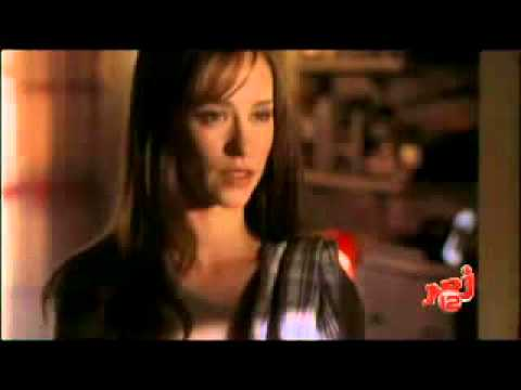 TOYL 8 JENNIFER LOVE HEWITT Time The Millennium Approached US Airdate 12.20.99
