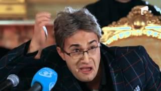 Gigi Becali a lămurit situația Stelei într-o conferință de presă