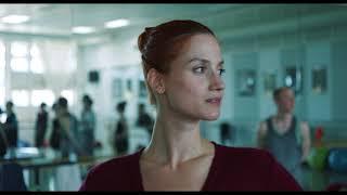 DARLING trailer   BFI London Film Festival 2017