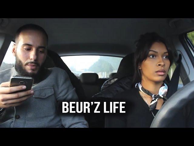 BEUR'Z LIFE : Quand le moment est mal choisi