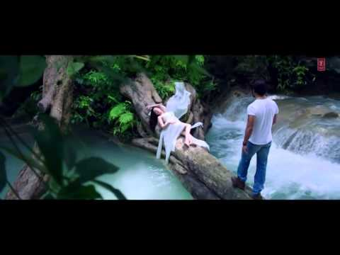 kabhi jo baadal barse-(albania lyrics ) female version