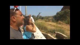 الحدود المغربية الجزائرية:  22 سنة مضت على صدها أمام سكان البلدين و دول المغرب العربي