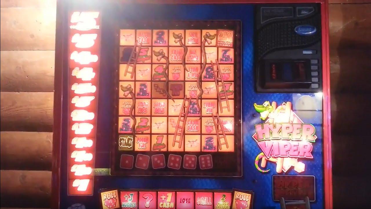 Come vincere alla roulette nei casino