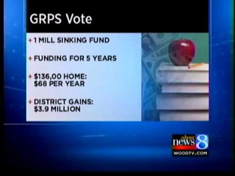 grps-to-ask-voters-for-tax-hike