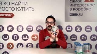 Friso LAC фрисолак от 1 до 3 лет(http://mallstreet.ru/353/molochnie-smesi/friso/45052/frisolak-3-s-12-mesyatsev-400-gr.html., 2012-05-30T13:51:24.000Z)