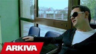 Mentor Kurtishi - Lotet e nanes (Official Video HD)