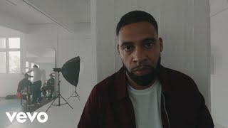 MEGALOH - Morgens (Offizielles Musikvideo)
