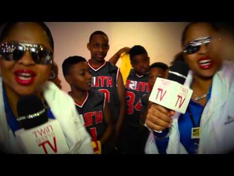 Twinsportstv Jsa Kick Off Cl Ic Memphis Tn