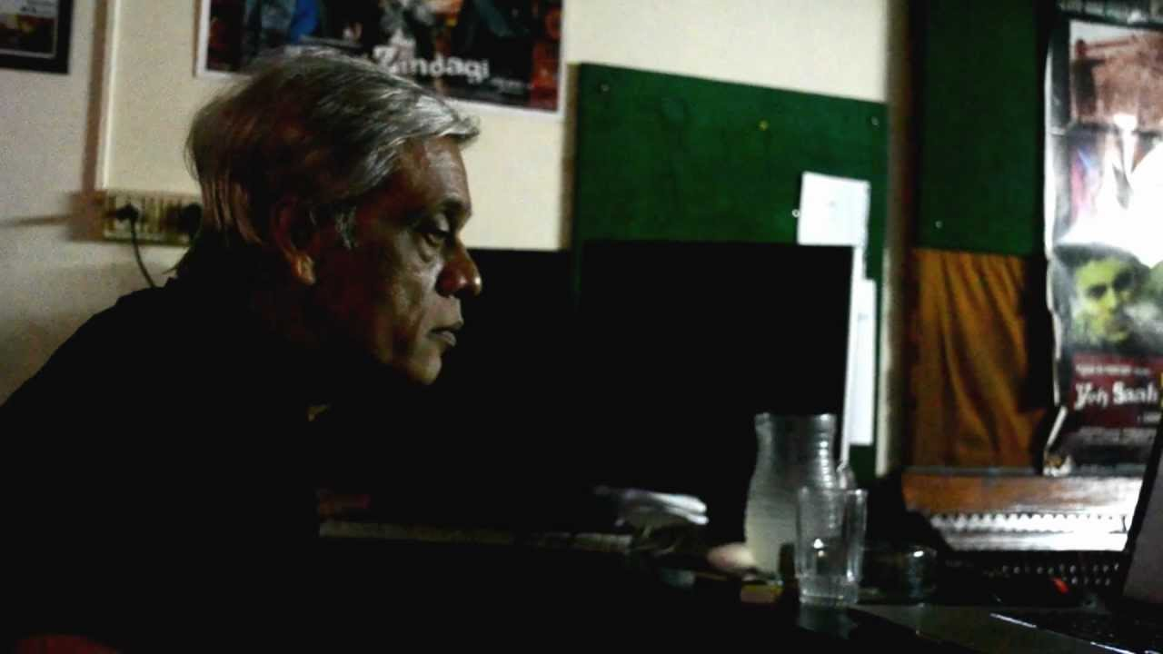 Sudhir Mishra shortlists filmmakers for Project 12.12.12