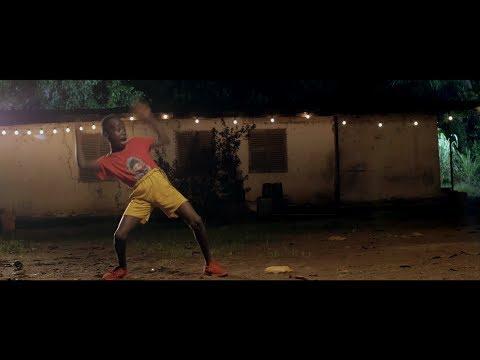 Dynastie Le Tigre - Mani Kaaaka (Official Video) | 3e Album le 11 Aout