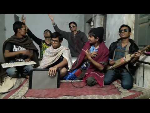 Ek Mulakat Zaroori Hai Sanam (funny) by Himmat Bording