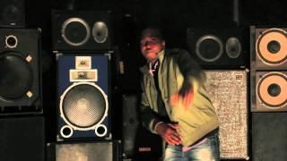 amuka sasa feat. Splitfire - ich lebe hip hop - Thumbnail