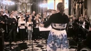 Zbor MPP - Oče (letni koncert 2014)