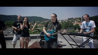 SPB - Sázava (Ofiicial Video)