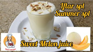 Sweet Melon Juice In Tamil Cantaloupe Melon Healthy Juice Summer Special Juice Youtube Our delicious cantaloupe juice recipes give you creative ways to get the nutritious juice of this tasty melon into your body! sweet melon juice in tamil cantaloupe melon healthy juice summer special juice