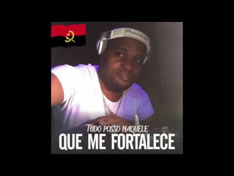 Saia Dela Semba - Mix Djcaxala