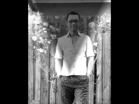 Sau Le Bong 2 - Tuan Phan