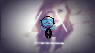 Quiero Amarte (Remix) - Danu5ik
