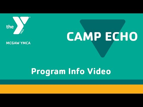 Adventure Trips (Grades 6-12) | Camp Echo